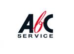 Firma Sprzątająca ABC-Service – sprzatanie firm w gminie Kobierzyce
